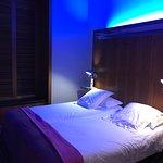 Photo of Hotel Beau Rivage