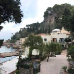 Photo of Belmond Villa Sant'Andrea