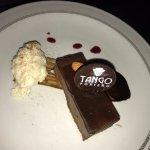 Photo of Tango Porteno