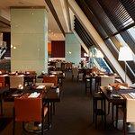 Photo of Pepper's Steakhouse