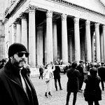 Photo of Rome-Limousines
