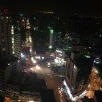 Zdjęcie The Westin Dhaka