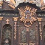 Photo of St. Marienkirche