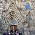 Photo de Runner Bean Tours Barcelona