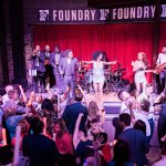 Foto The Foundry