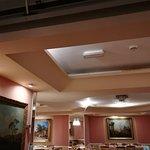 Photo of Hotel Londra & Cargill
