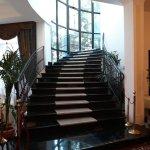 Photo de Hotel Terme Internazionale