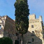 Foto de Castello di Monterone