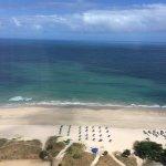 Foto de Transamerica Prestige Beach Class