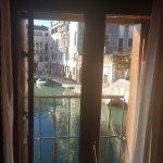 Hotel Al Sole Foto
