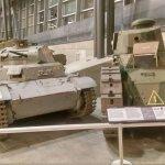 Foto de Museo canadiense de la guerra
