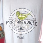 Φωτογραφία: Jimmy Buffett's Margaritaville