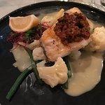 Photo of Restaurant Liverdonk