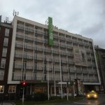 Photo of Ibis Styles Budapest City