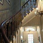Photo de St. Valery Guest House