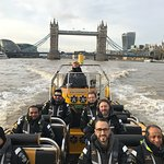 Great experience ! Great helming from Joe, great guidance from Richard! Thanks!