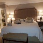 Chewton Glen Hotel & Spa Foto