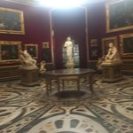 Photo of Uffizi Galleries
