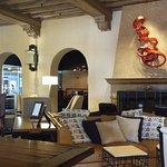 Photo of Fairmont Sonoma Mission Inn & Spa