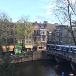 Foto Dikker & Thijs Hotel