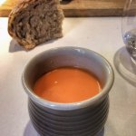Photo of Restaurante Viura