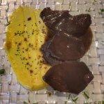 Photo de Restaurante Viura