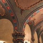 Foto de Majestic Theatre