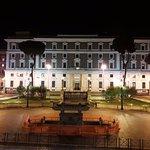 Photo de Hotel Dorica