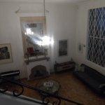 Foto van Casa Comtesse