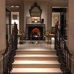 Foto di Lowell Hotel