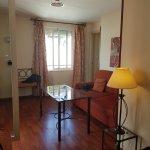 Photo de Apartamentos Murillo