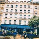 ภาพถ่ายของ 1K Paris