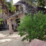 Photo of Mamamapambo Boutique Hotel