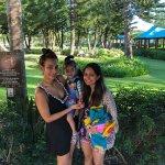Dreams La Romana Resort & Spa Foto