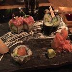 Photo of Restaurant Yoshi