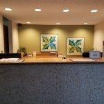 Φωτογραφία: Quality Inn & Suites