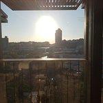伊斯坦布爾瑞吉酒店照片