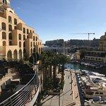 Photo de Hotel Valentina