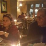 Foto de Boccadama Restaurant