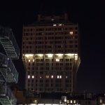 Foto de Hotel Dei Cavalieri