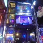 Photo of Walking Street Pattaya