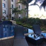 Photo of Premier Hotel OR Tambo