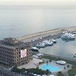 Phoenicia Hotel Foto