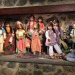 Dolls form ARTlandya