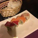 Photo of Fuji - Barbecue & Sushi