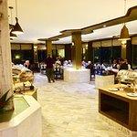 Foto de Hotel Himalaya