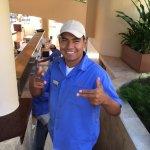 Photo de Villa La Estancia Beach Resort & Spa Los Cabos