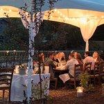 Photo de Luna Restaurant & Catering