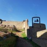 Photo of Narikala Fortress