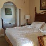 格蘭德別墅度假酒店照片